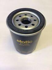 3PK Generac Oil Filter Generator 070185E  070185D [ELO][EO-2004]