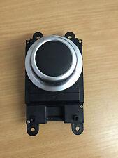 BMW I-Drive Controller LCI für CCC oder MASK E60 E61 E63 E64 TN  6944884