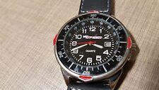 Volkswagen Watch Uhr VW Speed Style Collectible