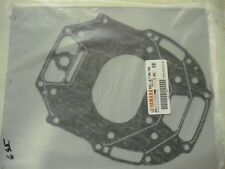OEM YAMAHA EXHAUST MANIFOLD GASKET 6S1-41136-00 06-UP F200 F225 F250 4 STROKE