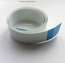 """HP DesignJet 700 750C 755CM dei 750cm 24 """" / 36"""" Trailing Cavo c3195-80009 NUOVO"""