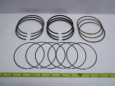91H2000830 Caterpillar Forklift, Piston Ring Set