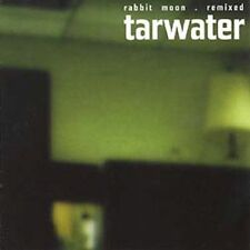 Tarwater, Rabbit Moon Remixed, Excellent