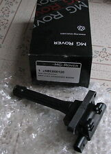 MG Rover HT High Tension Ignition Coil MGF TF MGTF MGZR MGZS MGZT 25 45 75 New