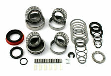 T5 T-5 World Class Transmission Bearing & Seal Rebuild Kit GM Ford 1992-02
