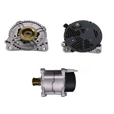 VOLKSWAGEN Vento 1.9 TDI Alternator 1997-1998 - 7945UK