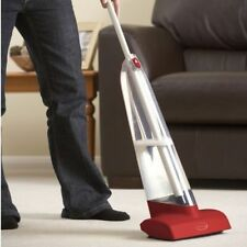 Ewbank Cascade Manual Carpet/ Rug Shampooer   NEW FOR 2016