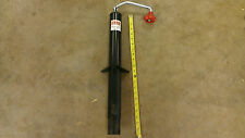 Trailer Camper RV A-Frame Jack Topwind 5,000 lb Bolt On FREE SHIPPING!!
