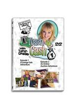 Trash to Cash DVD Lynn Dralle Queen of Auctions Garage Sales How to Sell eBay