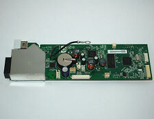 HP OfficeJet 4620 Formatter Main PCB Circuit Logic Board Fax CZ152-80002 Genuine