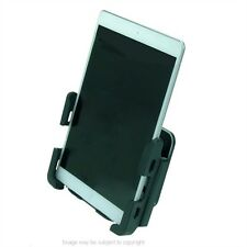 Wall Mount Bracket Holder for iPad 2 3 4th Gen, iPad AIR & iPad mini