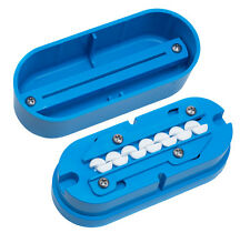 MULTIPLE PILL CUTTER / SPLITTER