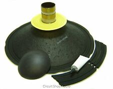"Preassembled JBL 265H-1 Recone Kit - 15"" Speaker Repair kit"