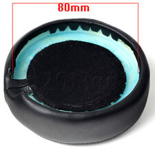 Black Replacement Ear Pad Cushion for Beat By Dr Dre PRO DETOX Headphone YG