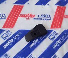 Maniglia Sgancio Schienale Sedile Originale Fiat Panda Mille Uno Duna 180715780