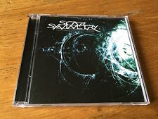 SCAR SYMMETRY Holographic Universe - CD