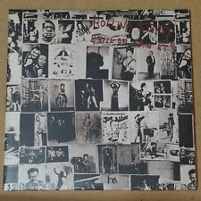 The ROLLING STONES-EXILE ON MAIN STREET ** Vinyl - 2 LP ** NEW **