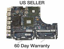 "Macbook 13"" 2.13GHz Logic Board 2009 A1181 MC240LL/A P7450 661-5242"
