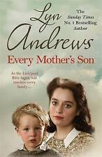 Every Mother's Son, Lyn Andrews