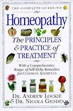 The Principles and Practice of Treatment with a Comprehensive Range of Self-Hel…