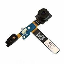 NEW Front Camera Proximity Sensor flex cable replacement for Samsung NOTE 4