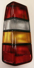 Volvo 240 245 station wagon Tail Light taillight  Left side new 1372441