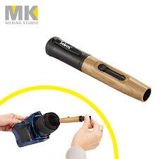 Selens Lens Cleaner/Pen for Camera Lens/Cellphone/Telescope Free Shipping