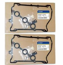Valve Cover & Cam Chain Gasket sets For Audi Volkswagen Passat V6 2.6 2.8L