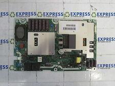 POWER SUPPLY BOARD PSU NPX746MA-1A - PANASONIC TX-L32V10B
