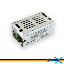H502 alimentatore 5V 2A 10W switching stabilizzato LED 3528 5050 5630