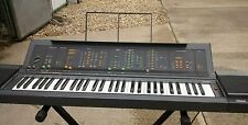 Yamaha portatone electronic clavier ps 6100, support non inclus...