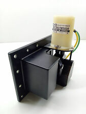JRC M1302/M5020 S - band marine radar magnetron 25 Kw  3.04 to 3.06GHz