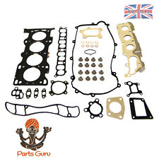 Mazda Speed 3 6 CX-7 2.3 L MPS TURBO HEAD GASKET SET L3 L3K9 L3KG L3-VDT L3YH