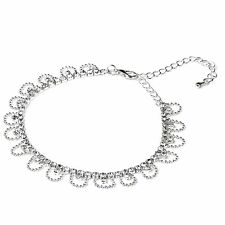 Wedding Beach Anklet Chain Foot Jewelry new N3