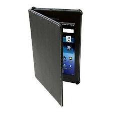 Pandigital Star Tablet Leatherette Portfolio Case R70B200, R70B200E COV70B200