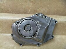 Honda 600 CBR SPORT CBR600-F3 Used Pick Up Pulser Cover 1995 #HB56