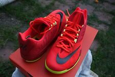Nike Zoom Run The One PE James Harden size 9.5