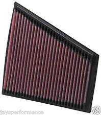 KN AIR FILTER (33-2830) FOR SEAT IBIZA IV 2.0 2003 - 2007