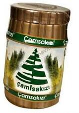Camsakızı DEPILAZIONE la depilazione pasta di zucchero EPILATION zuccheraggio WAX BALSAMO 250 gr