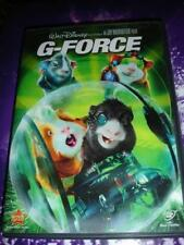 G-Force (DVD, 2009)