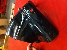 Harley Davidson Road King FLH Left Headlight Nacelle Housing Cover 67682-03