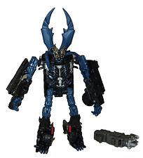 Transformers Extinction Platinum Breakout Battle CIA KSI Vehicon Loose