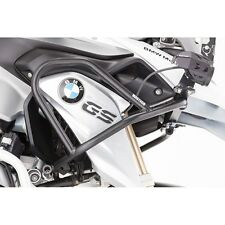 Mastech BMW R1200GS Upper Engine Crash Bars 2013+