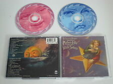 The Smashing Pumpkins/Mellon Collie and me Infinite Sadness (cdhutd 30) CD Album