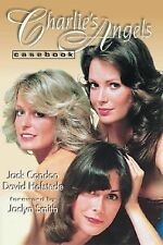 The Charlie's Angels Casebook