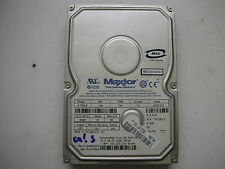 Maxtor DiamondMax Plus 45 15,3gb 51536H2 301334101 IDE