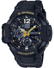 Casio G-Shock GA-1100GB-1AER NEU & ORIGINAL