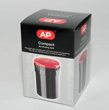 AP Compact Developing Tank  APP321100