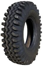 4 New Tires N78 15 Buckshot Wide Mudder Grip Spur 31 9.50 Mud 235 75 Off Road
