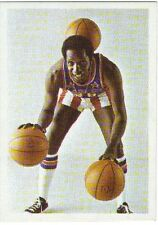 HIGH GRADE 1971-72 FLEER BASKETBALL MEADOWLARK LEMON CARD Harlem Globetrotters